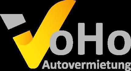 VoHo Autovermietung GmbH